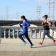 How Running Transforms Your Life